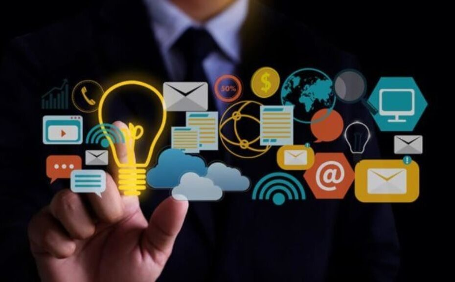 digital marketing quotes 1024x576 1 696x392 2