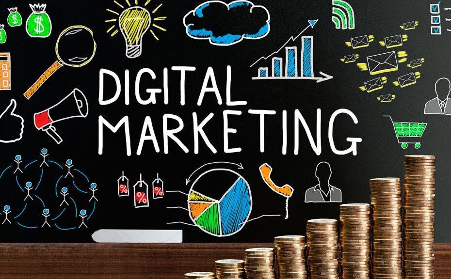 1500x844 tendencias marketing digital