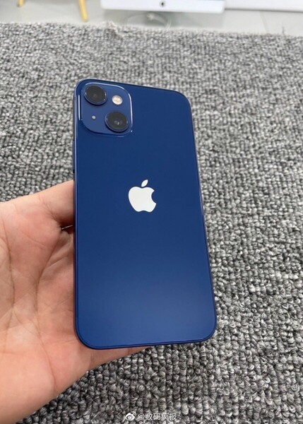 Iphone13mini