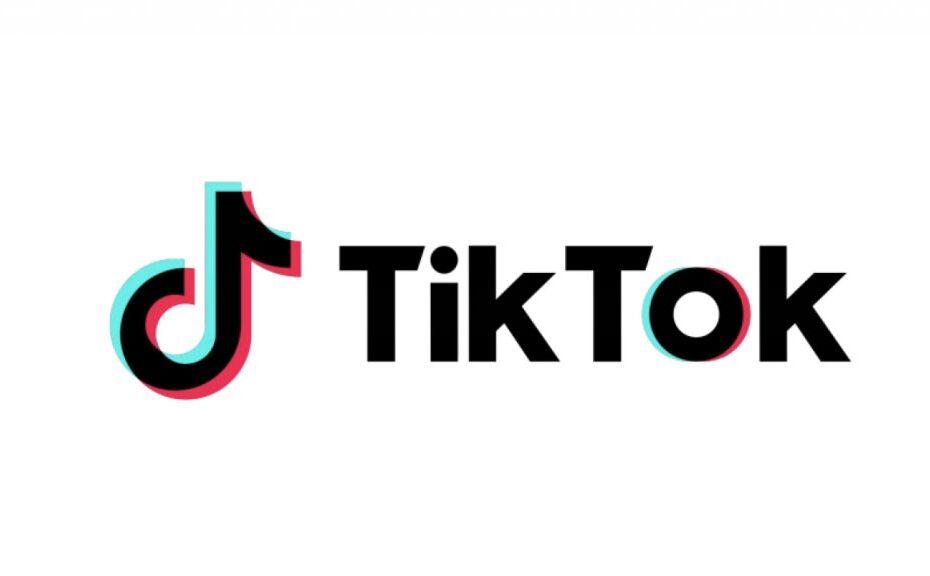 Tik Tok2