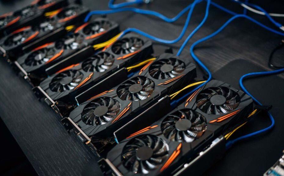 il nuovo boom criptovalute causera un altra gpu mercato v3 491452 1280x720 1