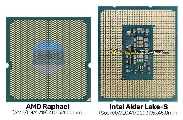AMD Ryzen 700 vs Intel Alder Lake S 768x504 1