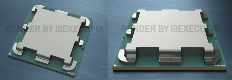 AMD Ryzen 7000 AM5 Zen4 768x267 1